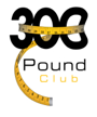 300 lb. Weight Loss Club