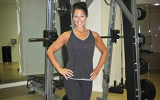 Jillian michaels 1 week shred diet plan