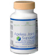 IsaGenix Ageless Joint Support