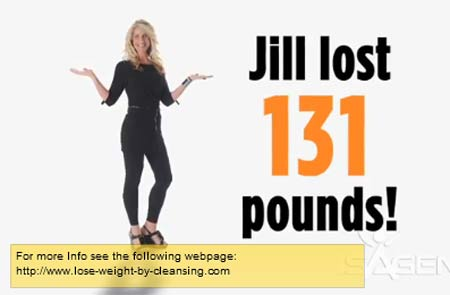 IsaGenix 100 pounds lost people